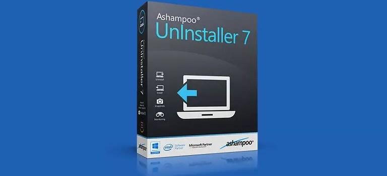 ashampoo-uninstaller-7-entfernt-programme-restlos