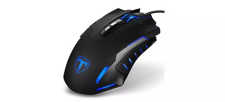 gaming-maus-7200-dpi-holife
