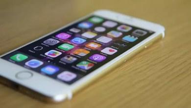 Photo of Automatische Großschreibung abschalten bei iPhone iPad und iPod