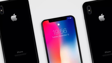 iphonex.-tricks-tipps