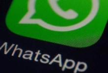 WhatsApp Chat per E-Mail Sichern Exportieren Android iPhone 0