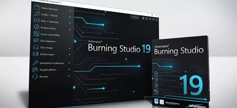 ashampoo_burning_studio_19