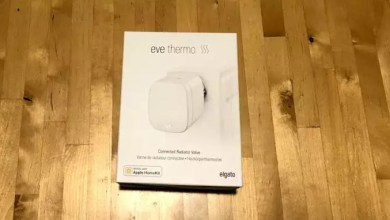 Elgato-Eve-Thermo