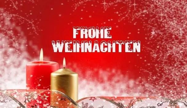 frohe weihnachten 004