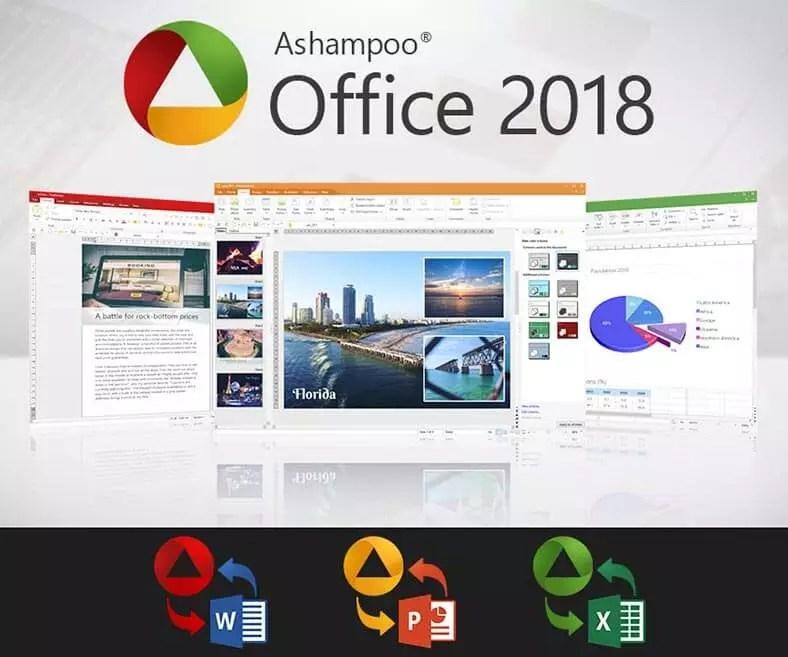scr ashampoo office 2018 compatibility