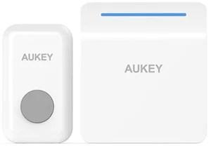 aukey-funkklingel