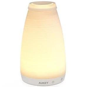 aukey-nachttischlampe