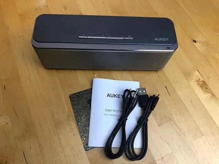 aukey-sk-s1-1