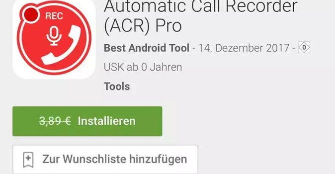 automatic-call-recorder