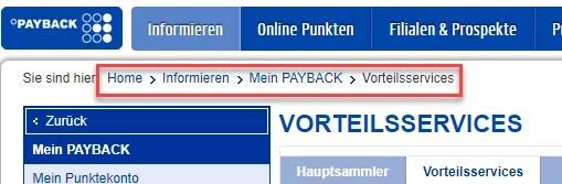 paypack-newsletter
