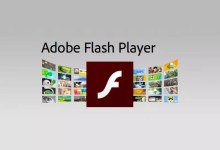 Photo of Adobe Flash Player Version 32.0.0.223 ist erschienen