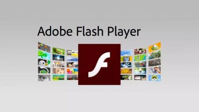 Adobe Flash Player Version 32.0.0.192 ist erschienen 0