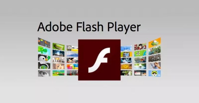 Mozilla beendet die Unterstützung vom Flashplayer ab Firefox Version 69 0