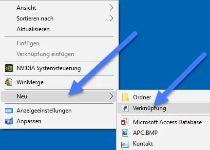 Edge Browser im InPrivate Modus starten – so geht's 2