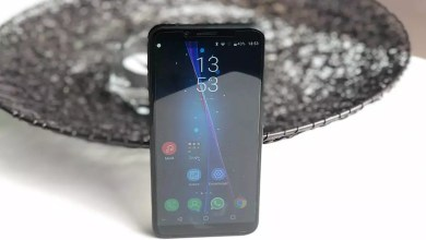 Homtom-S8-4G-Test Review