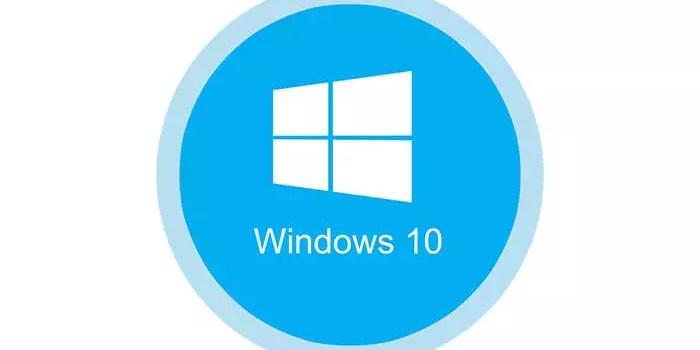 Windows 10: Taskleiste reagiert nicht oder verschwunden – Lösung 0