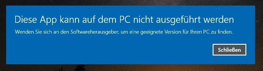Windows 10 Ordner an die Taskleiste anheften 6