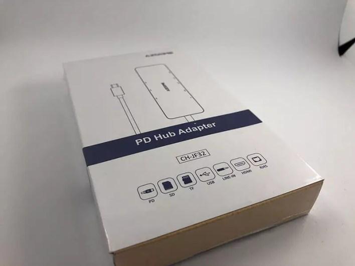 Azdome-USB-C