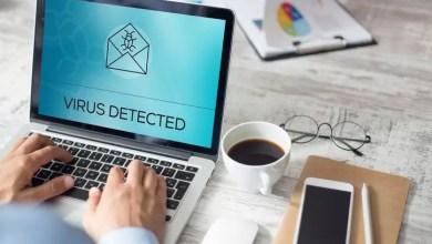 Photo of Effektiver Schutz vor Cyberkriminalität ist unverzichtbar