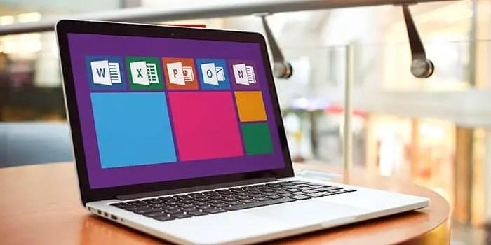 Die Besten Alternativen zu Microsoft Office Excel, Word, PowerPoint 0