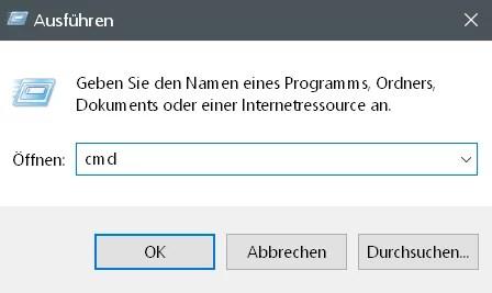 cmd-ueber-ausfuehren