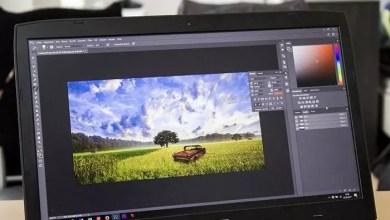 Photo of Die Besten Kostenlose Alternativen zu Adobe Photoshop