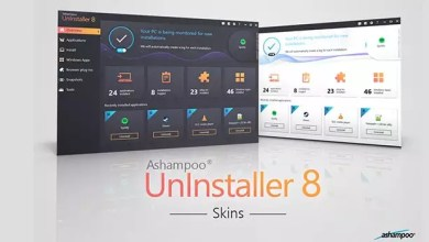 Ashampoo-UnInstaller-8
