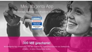 Photo of Telekom verschenkt gratis Advent DayFlat Flatrates