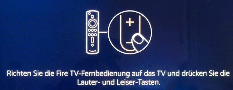 Fire TV Stick 4K im Test – Top Ultra HD Streaming-Stick 6
