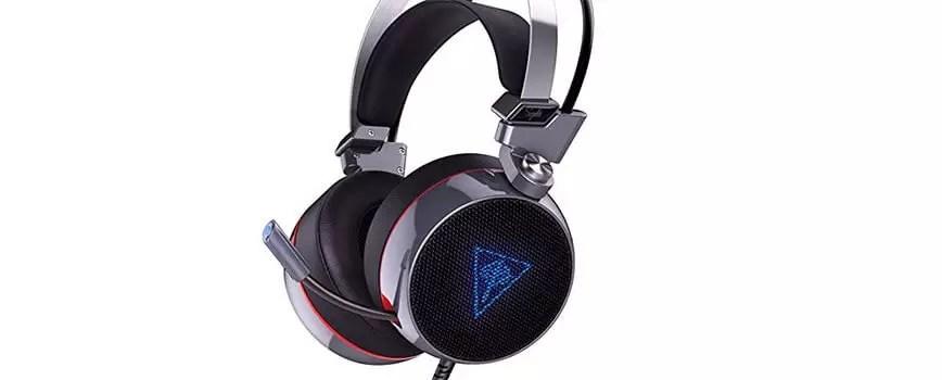 aukey gaming headset 1