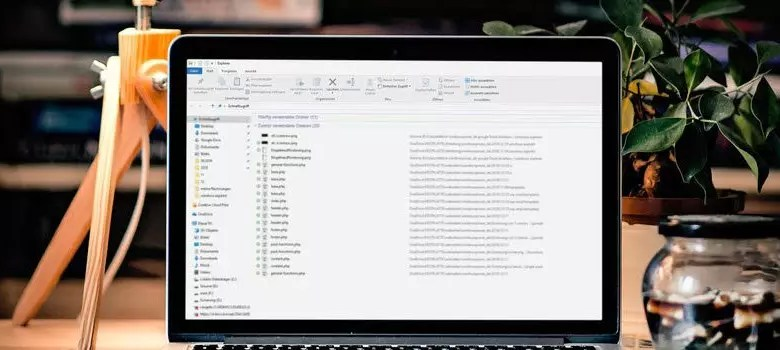 Photo of Windows Explorer startet nicht – Lösungen