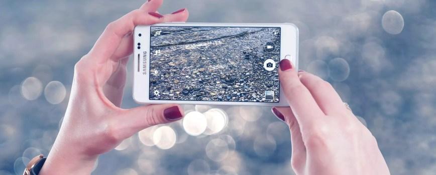 Samsung Galaxy M20 0