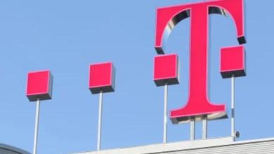 Photo of Telekom erhöht teilweise die Preise