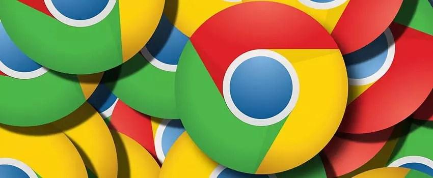 Chrome Alle Passwörter Löschen