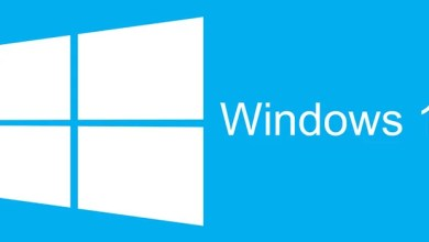 Photo of Windows 10 – Lohnt der Umstieg?
