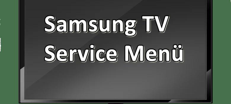 smart tv 3889141 1920