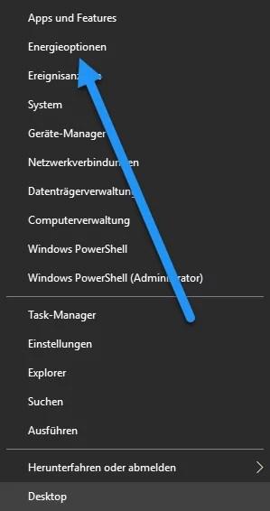 Windows 10 Bildschirm immer noch dunkler bei voller Helligkeit 0