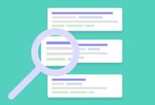 Website optimieren in einigen einfachen Schritten 0