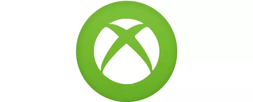 Xbox App deinstallieren bei Windows 10 0