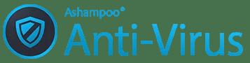 Ashampoo Anti-Virus mit Echtzeitschutz erschienen 1