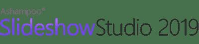 slideshow studio 2019