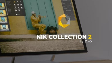 Nik Collection 2 – Bildbearbeitungsoftware der Extraklasse 0