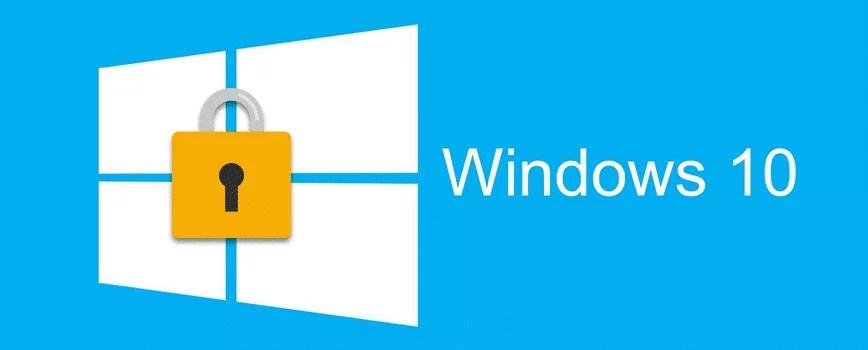 Windows 10 Kennwortrichtlinien anpassen – So geht's 0