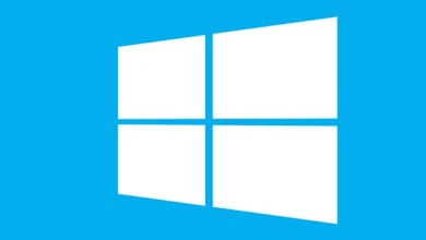 Photo of Warum ausgerechnet Windows 10?