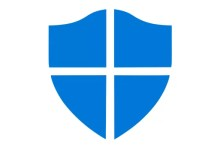 Photo of Ausnahme für Windows Defender festlegen bei Windows 10