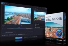 Photo of Ashampoo Video Tilt-Shift – Wir verlosen 10 Lizenzen
