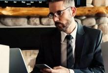Photo of CFD-Apps fürs Smartphone: Das sind die besten Broker