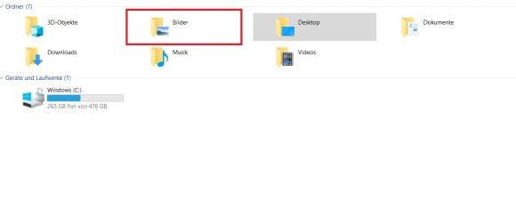Windowspowerde Windows screehot