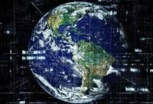 Photo of Internet langsam? – Tipps und Tricks für mehr Speed Tempo