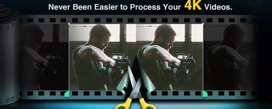 videoproc teaser